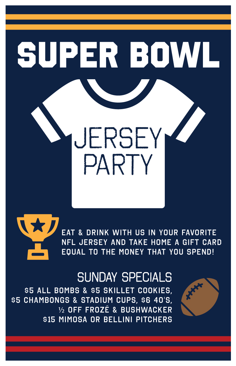 SuperBowlJerseyParty.jpg