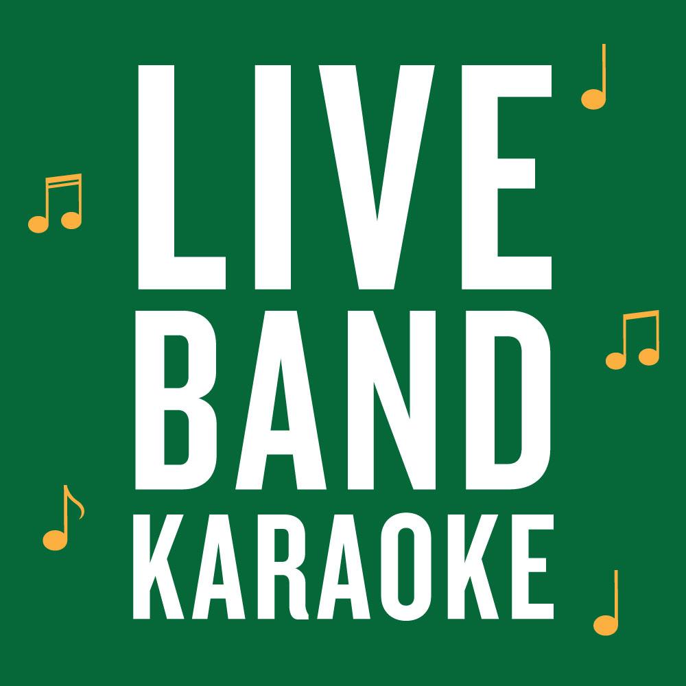 LiveBandKaraoke_Social.jpg