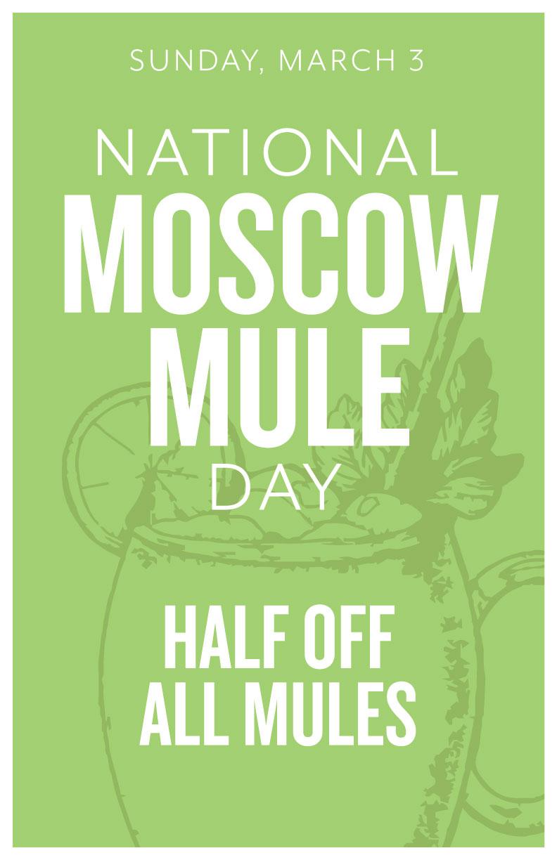 MoscowMuleDay.jpg