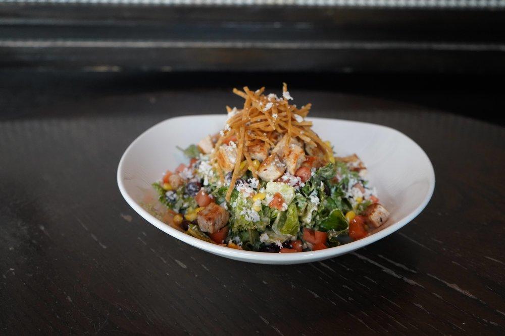West of Texas SaladGH.jpg