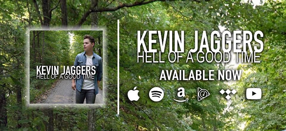 Kevin Jaggers.jpg