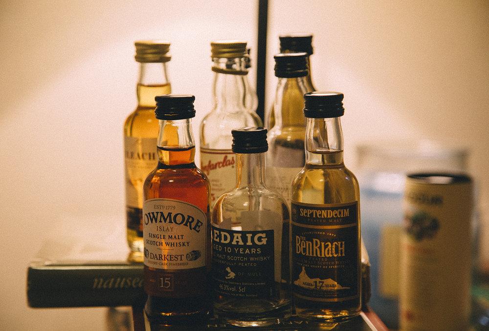 whiskeys-edinburgh.jpeg