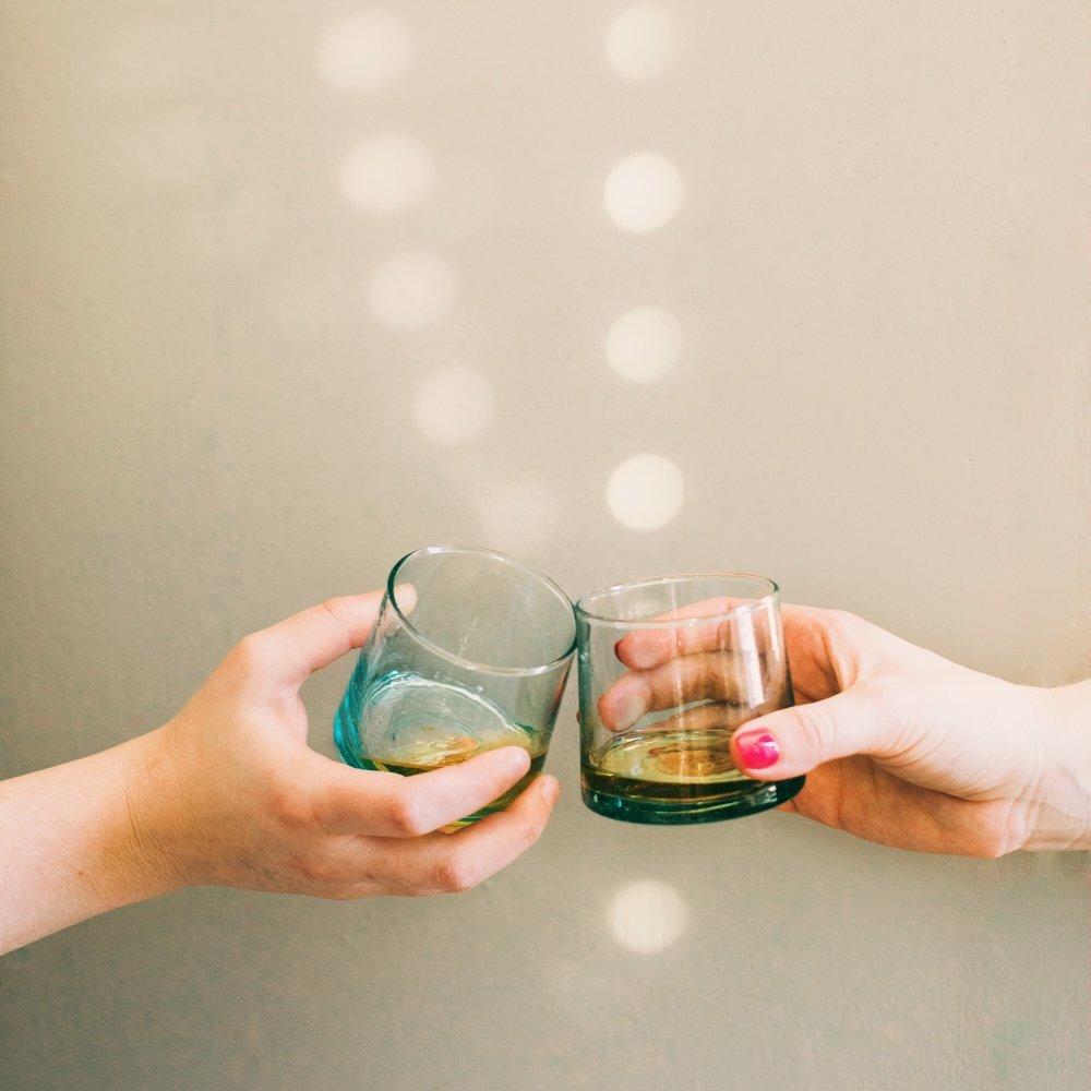 whiskey-glasses-vsco.jpg