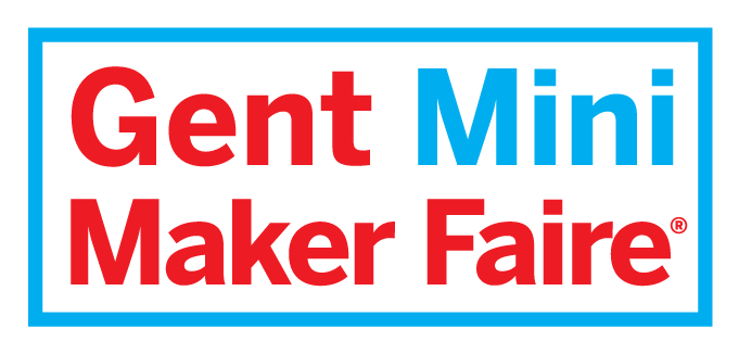 logo_maker_faire_gent.png