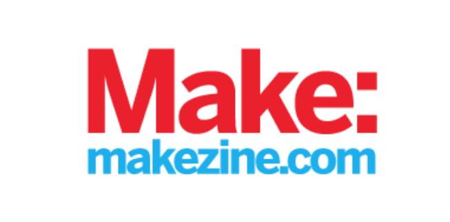 logo_partners_make_magazine.png