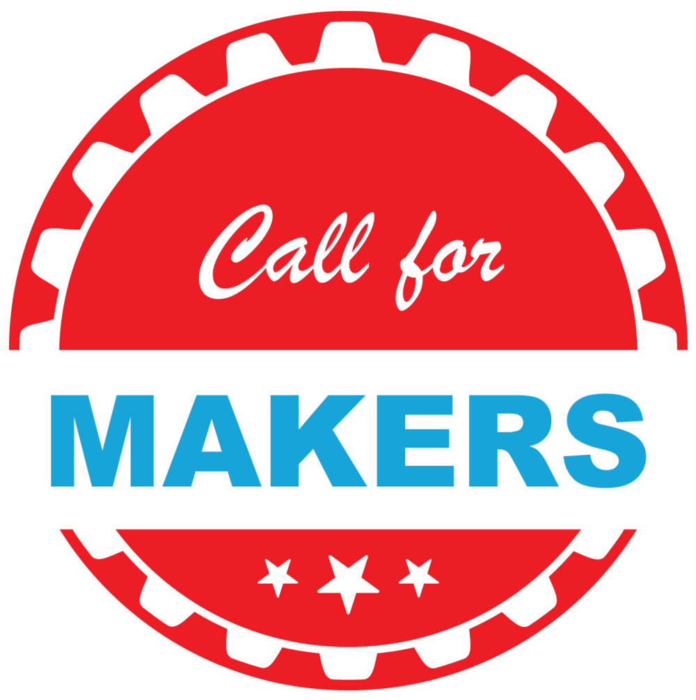 call_for_makers.png