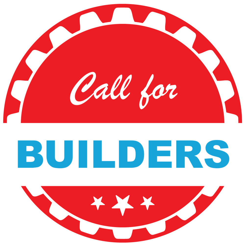 call_for_builders.png