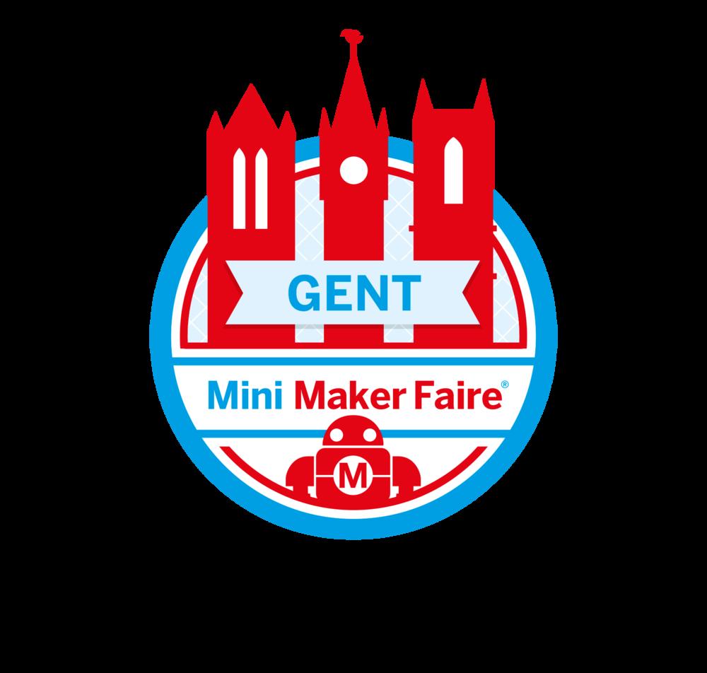 Gent_Maker_logo_rond-2.png