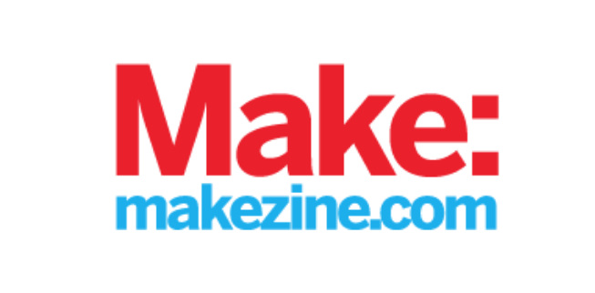 logo_partners_make_magazine.png