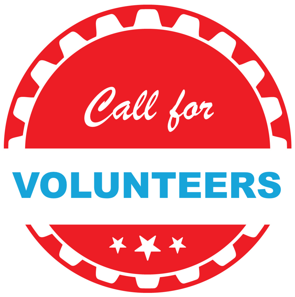 call_for_volunteers.png