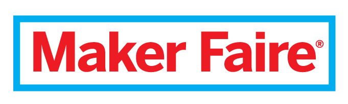 logo_maker_faire.png
