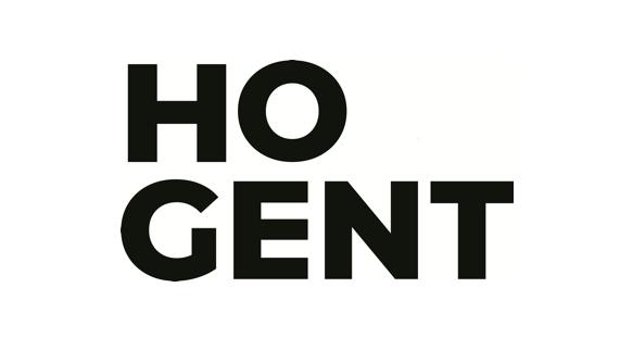 logo_partners_hogent.png