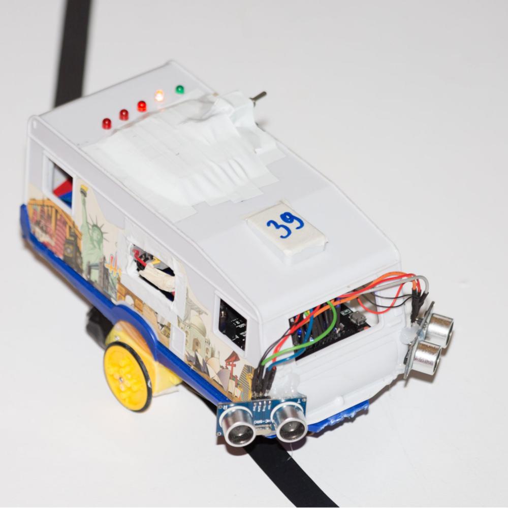 test_robotrace-foto.png