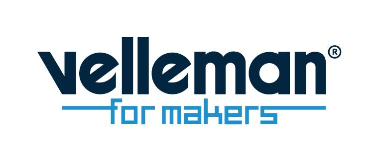 logo_partners_Vellemanformakers.png
