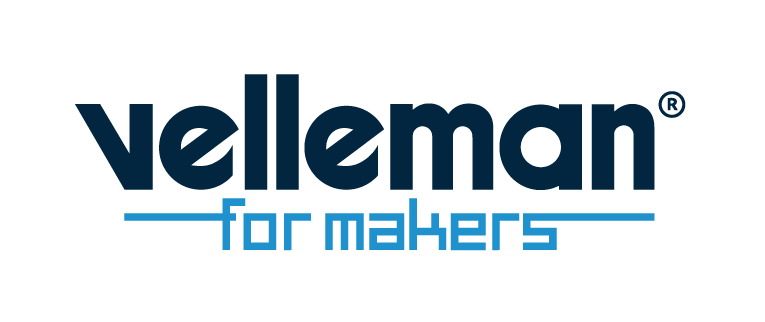 logo_partners_Vellemanformakers.png