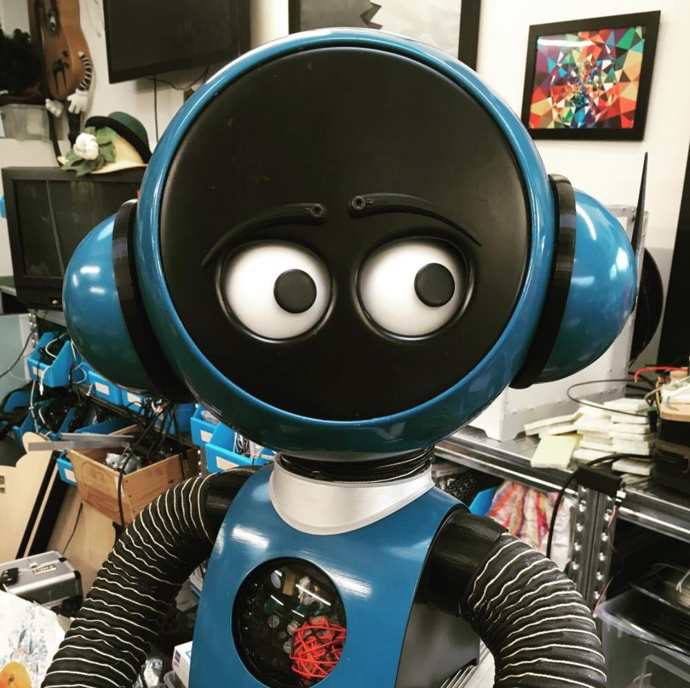 ROBOTS OP DE RAND_foto1.png