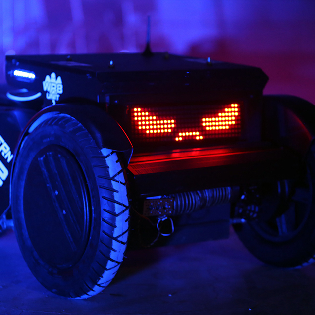 SLIGHTLY OVERDONE ROBOTS_foto5.jpg