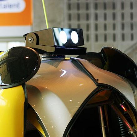 LEO DE ROBOT_foto4.jpg