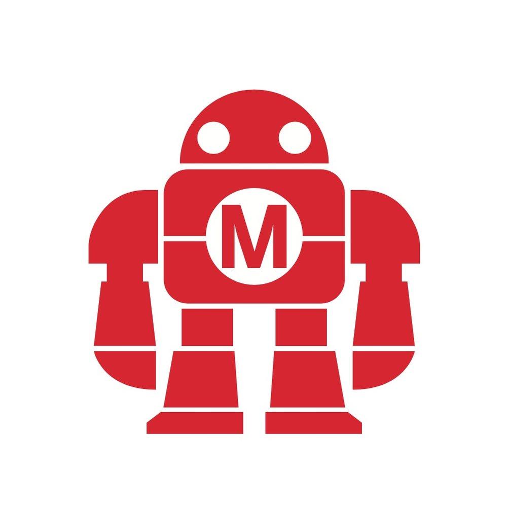 MFG_ROBOT_MAKEY.jpg