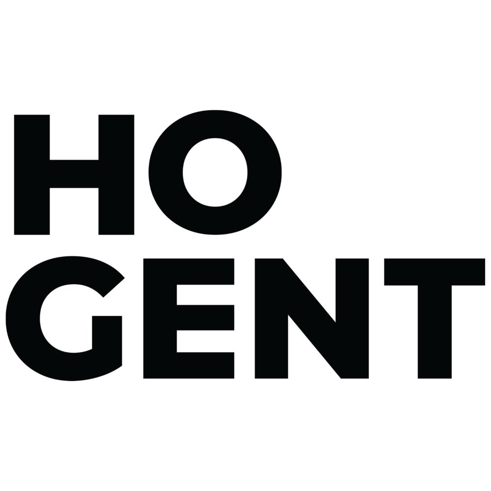 HOGENT_logo.png