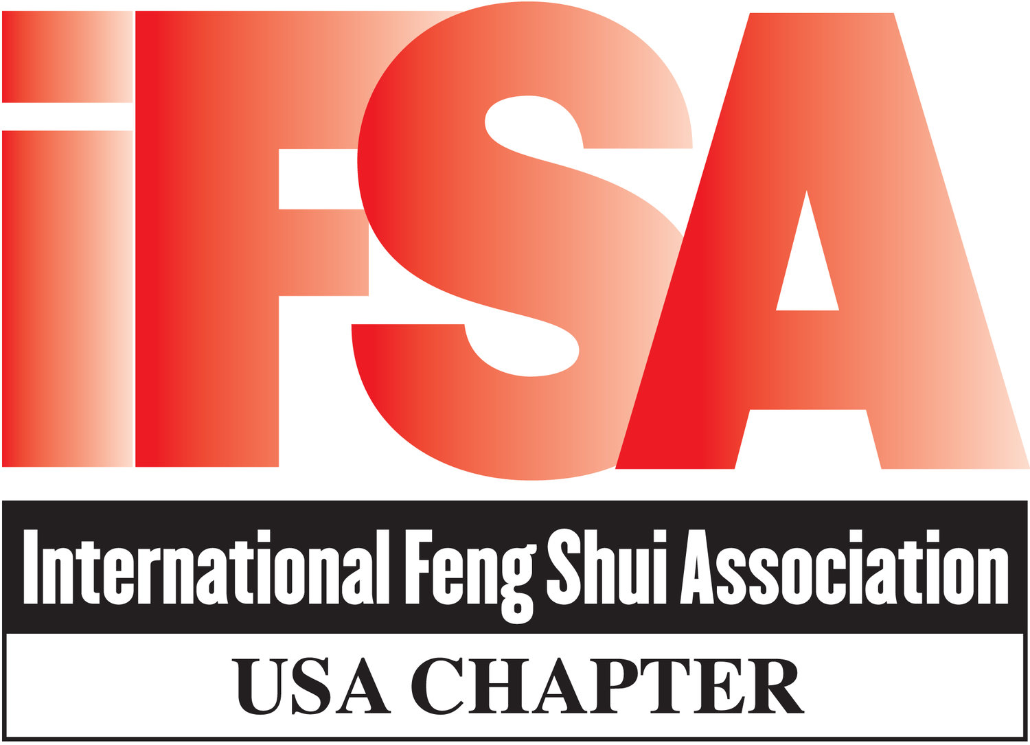 IFSA USA Chapter