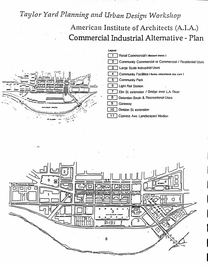 TY-AIA-Plan.jpg