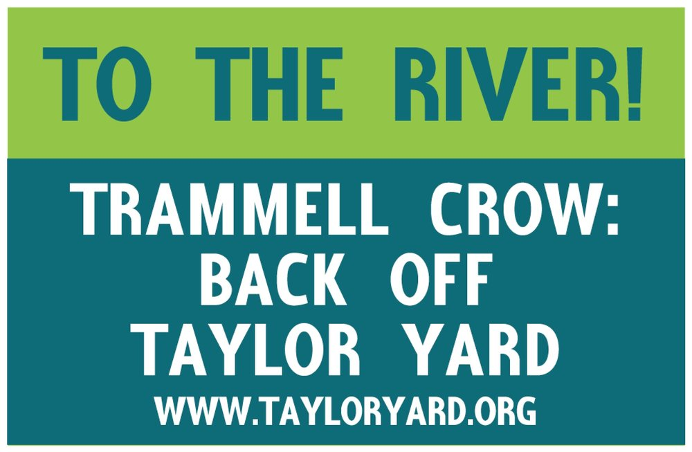 TY-Parcel+G2+-+To+the+River-+Trammell+Crow.jpg