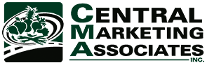 Central-Marketing-Logo-Header.png