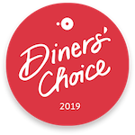 ot diners choice 2019.png