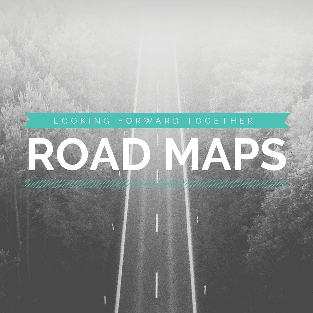 Road Maps - Social Media.jpg