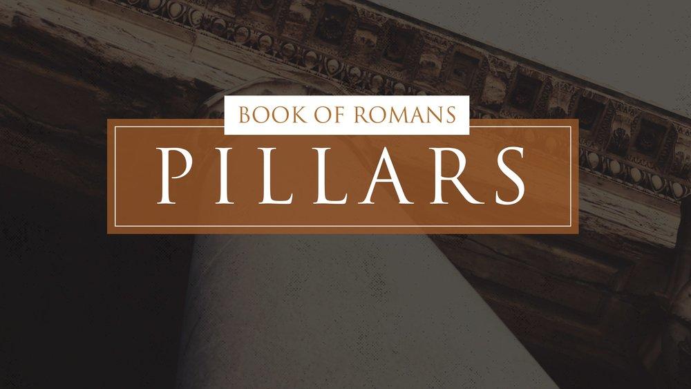 Pillars - Wide.jpg