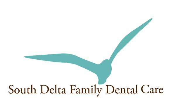 South Delta Family Dental Care