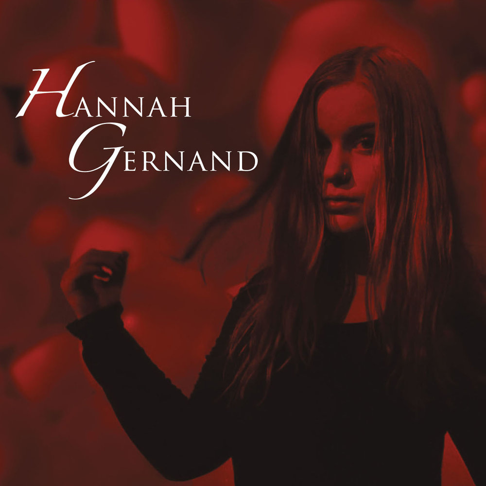 Hannah Gernand Burn EP.jpg