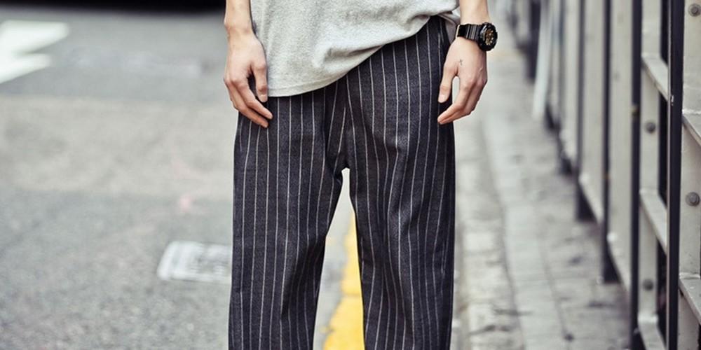 11-032827-how_to_wear_wide_leg_pants.jpg