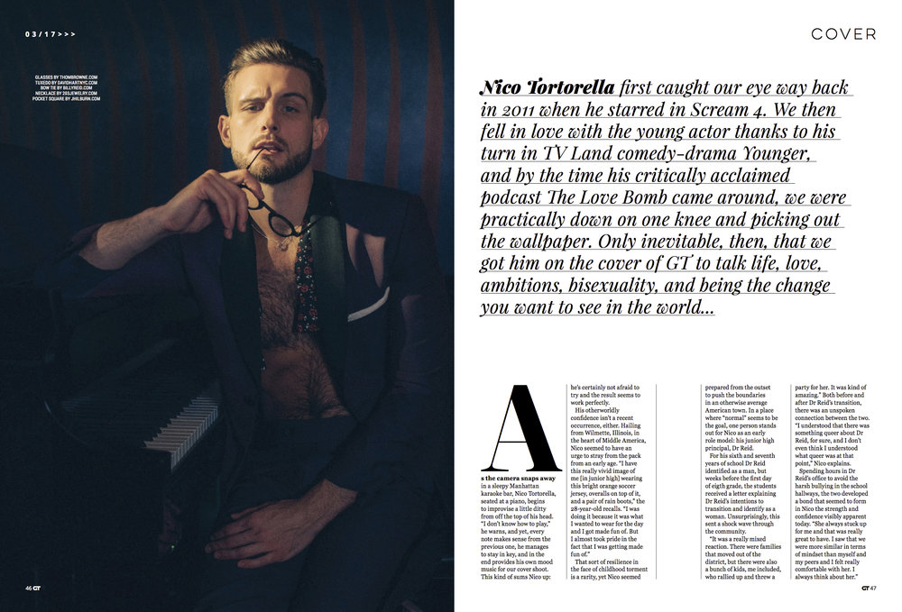 COVER_INTERVIEW2.jpg