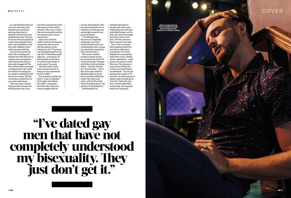 COVER_INTERVIEW4.jpg