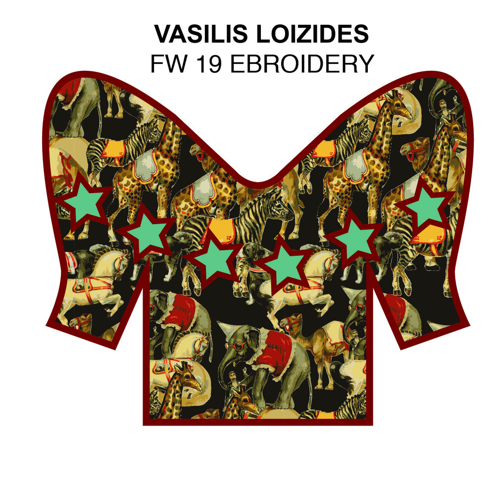 (Above): Image courtesy of Vasilis Loizides