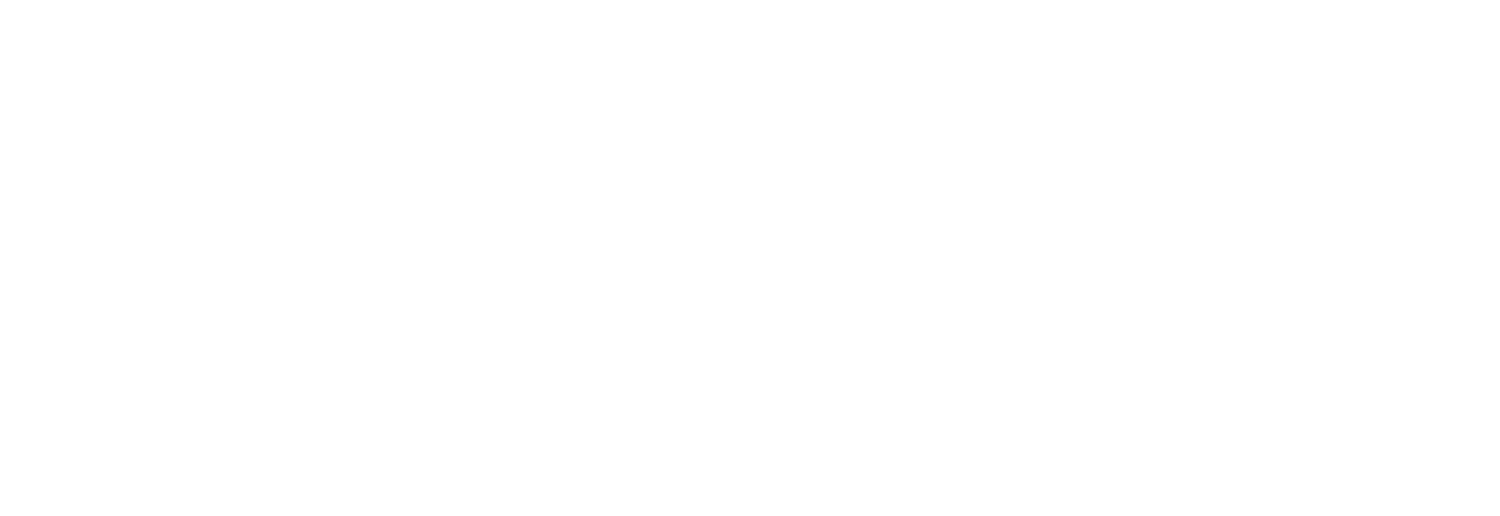 Begin Development