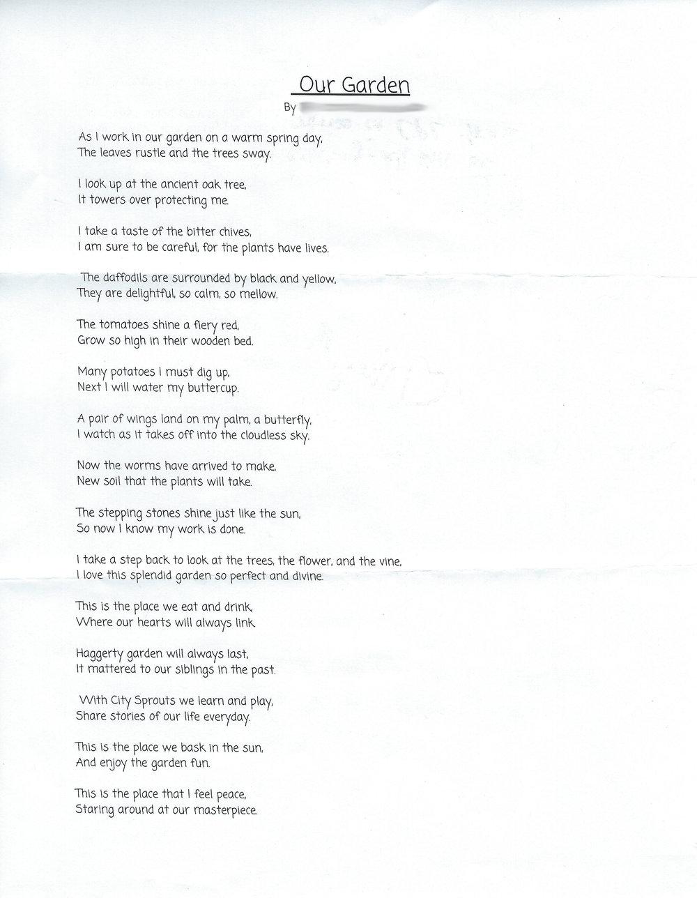 Garden-Poem.jpg