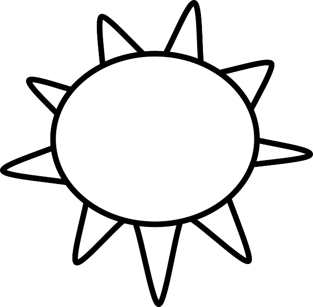 sun-149835_640.png