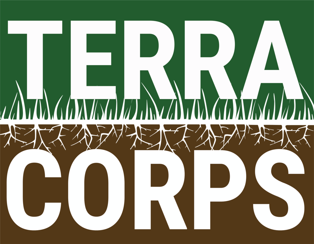 TerraCorps-Large.png