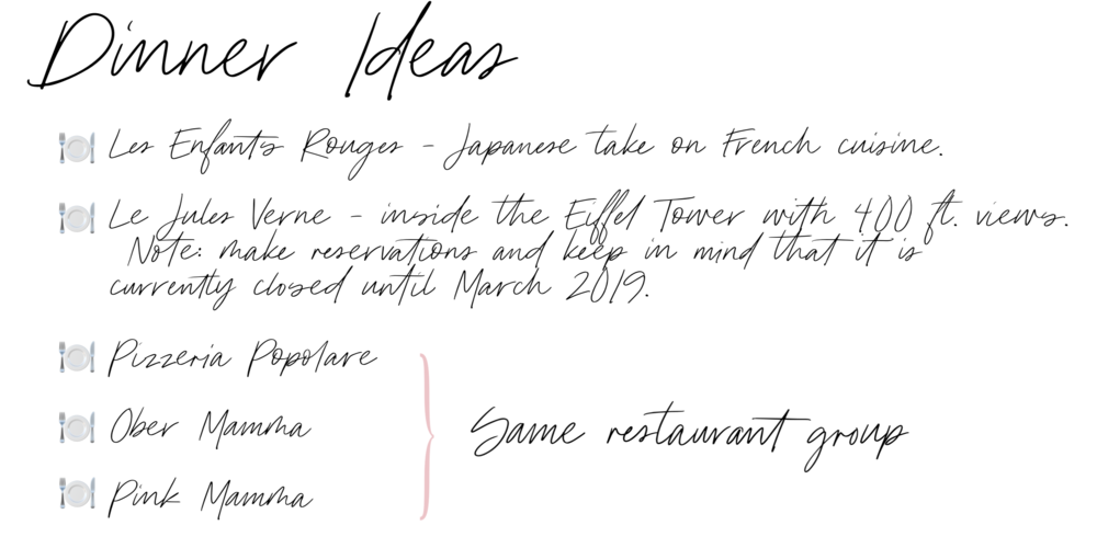 dinner ideas for paris.png
