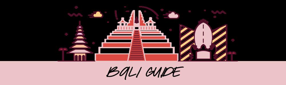 BaliGuide-01.png