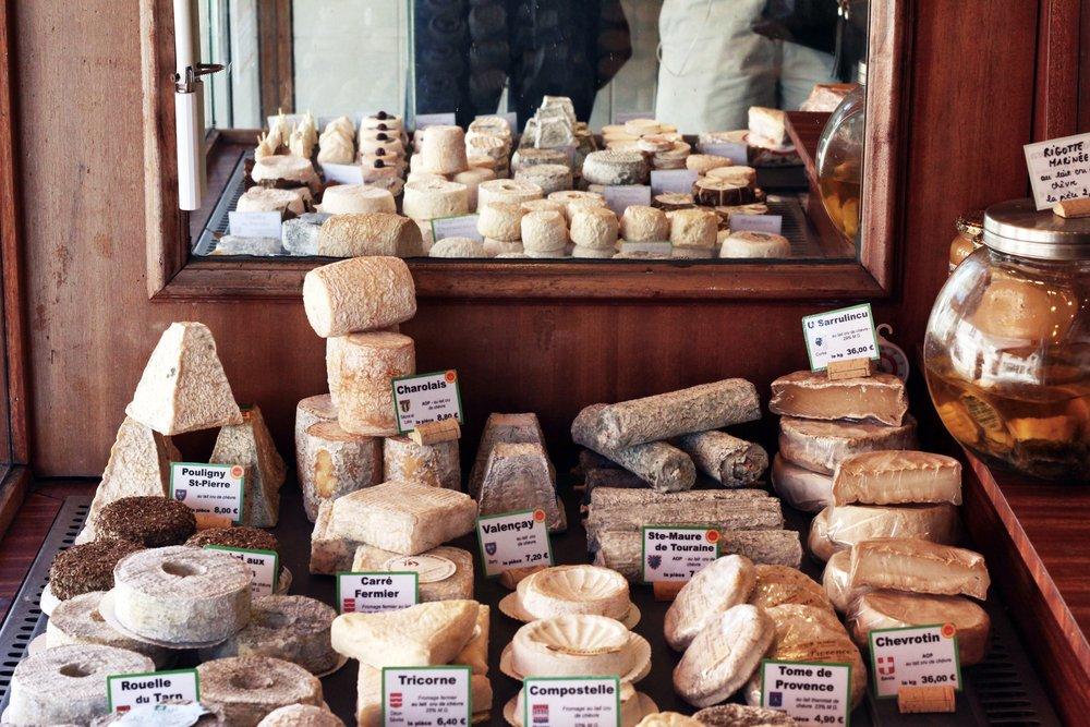 cheese in Paris .jpg