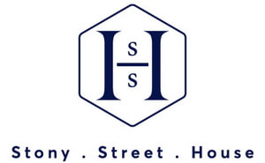 Stony Street House - Restaurant, Wine Bar, Wine Shop & More