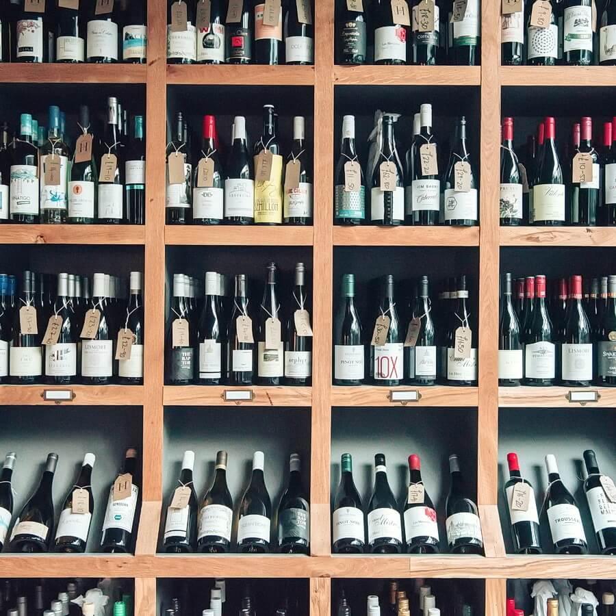 Stony-Street-Wine-Shop-Frome-Somerset-1.jpg