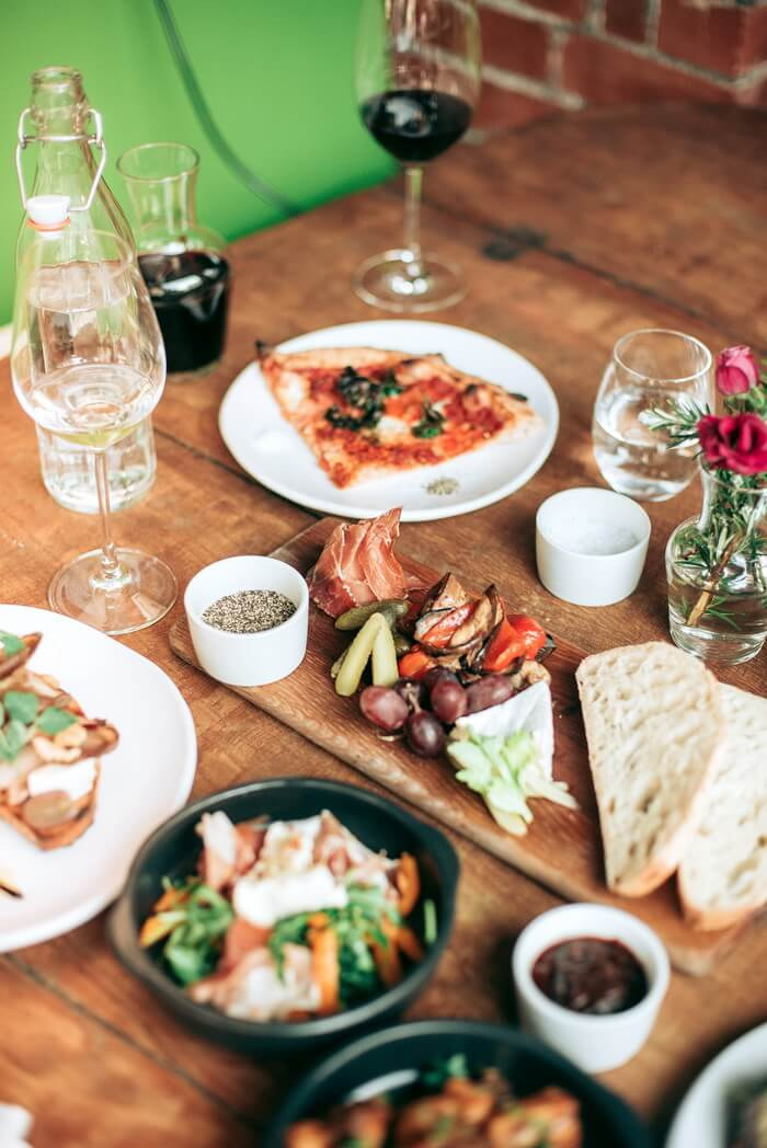 Our-Food-Home-Pizza-Sharing-Plates-Frome-Restaurant_2.jpg