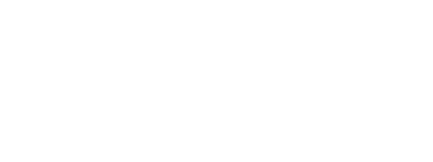 CREAVE | Full Service für Video- & Filmproduktion