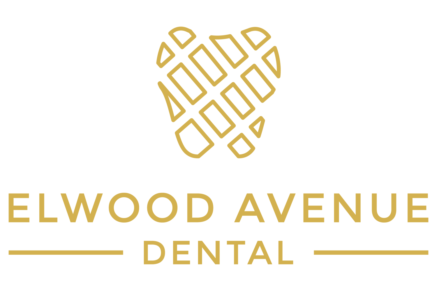 Dentist Jenks, OK | Elwood Avenue Dental | Dr. Salayta