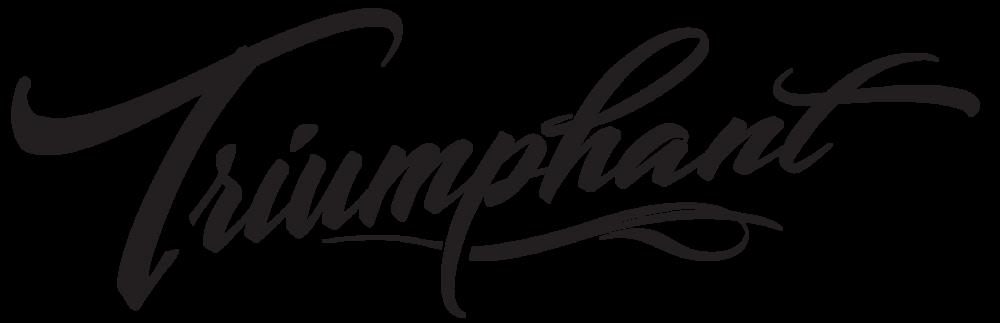 TriumphantLogo.png